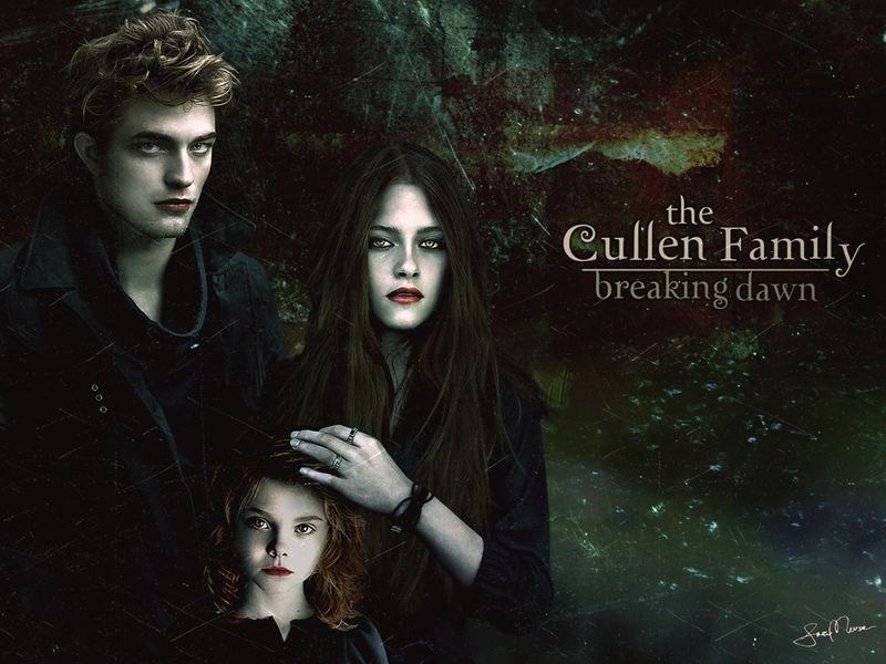 The-New-Cullen-Family-twilight-series-6538460-1024-768