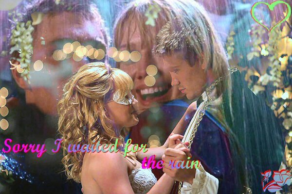 Austin-and-Sam-a-cinderella-story-1048991_600_400[1]