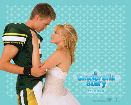 A_cinderella_story_2004_hilary_duff_chad_michael_murray1[1]